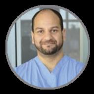 Dr. Haissam Kannaan